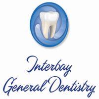 Logo for Interbay General Dentistry