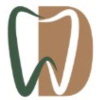 Logo for Crestwood Dental NY
