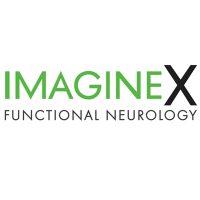 Logo for Imagine X Functional Neurology