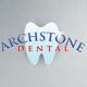 Archstone Dental