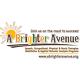 A Brighter Avenue, L.L.C.