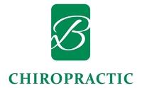 Logo for Bridges Chiropractic