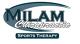 Milam Chiropractic, Inc