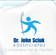 Dr. John Sciuk And Associates