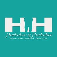 Logo for Huckabee Family Dentistry