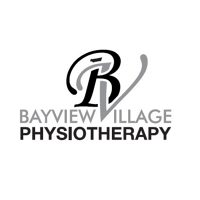 Logo for BAYVIEW VILLAGE PHYSIOTHERAPY