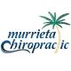 Murrieta Chiropractic
