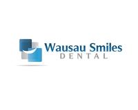 Logo for Wausau Smiles Dental