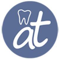 Logo for Dr. Anna Tsoraklidis & Associates