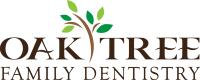 Logo for Oak Tree Family Dentistry
