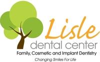 Logo for Lisle Dental Center
