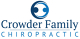 Crowder Family Chiropractic