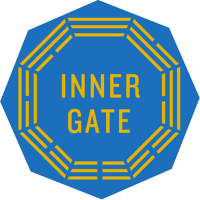 Logo for Inner Gate Acupuncture And Herbal Clinic