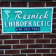 Resnick Chiropractic