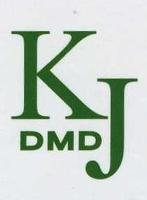 Logo for Keisha Judd's Practice