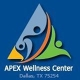 Apex Wellness Center