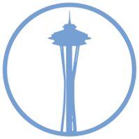 Logo for Seattle Sound Dental