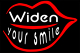 Widen Your Smile