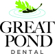 Great Pond Dental