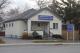 United Wellness Centre