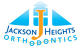 Jackson Heights Orthodontics