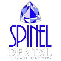 Logo for Spinel Dental