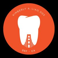 Logo for Kimberly A. Liao, DDS