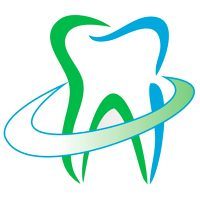 Logo for Springhill Dental