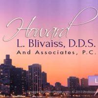 Logo for Howard Blivaiss DDS & Associates PC