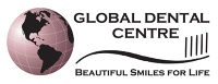 Global Dental Centre - North York