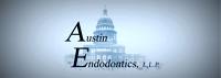 Logo for Austin Endodontics