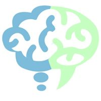 Logo for Centre for Neuropsychology and Emotional Wellness