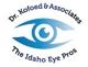 Idaho Eye Pros - Boise