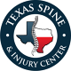 Texas Spine & Injury Center