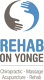 Rehab on Yonge Clinic