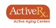 ActiveRx - Strengtherapy Center (Physical Therapy, REHAB and REGEN sessions)