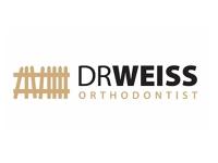 Logo for Dr. Lennard Weiss Orthodontist