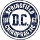 Springfield Chiropractic