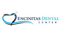 Logo for Encinitas Dental Center