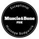 Muscle & Bone PDX