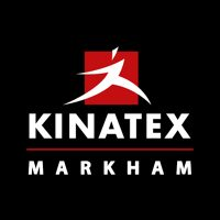 Logo for Kinatex Sports Physio Markham