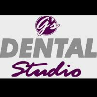Logo for G's Dental Studio - Cedar Park