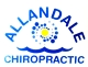 Dr. Dany DeLuca  Allandale Chiropractic