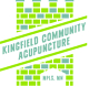Kingfield Community Acupuncture