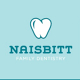 Naisbitt Family Dentistry