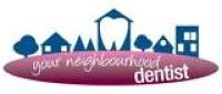 Logo for Your Neighbourhood Dentist