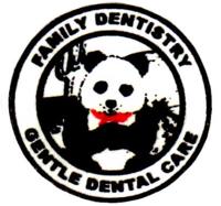 Logo for L. Davis Lee D.D.S.