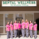Dental Wellness of Westlake Village