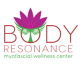 Body Resonance Myofascial Wellness Center