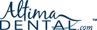 Logo for Altima Woodbine Dental Centre